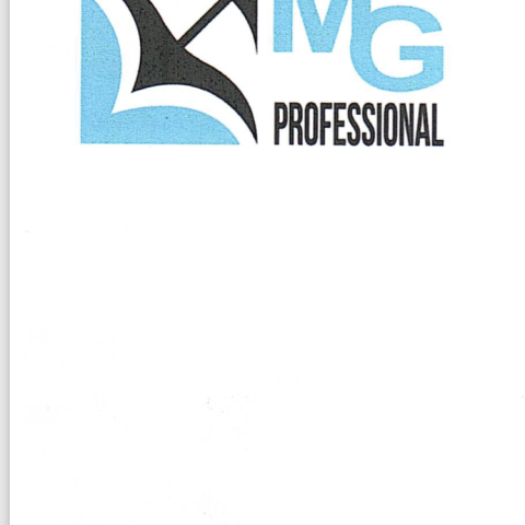MG Professional
